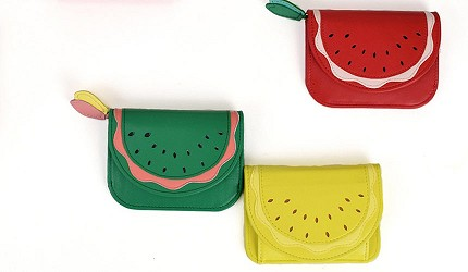 皮夾錢包品牌推薦推介顏色日系甜美小資女送禮必買使用的小禁忌