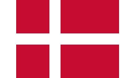 日本人也搞錯「世界國名代表字」的デンマーク(丁)丹麥