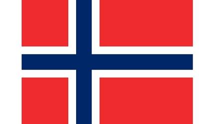 日本人也搞錯「世界國名代表字」的ノルウェー(諾)挪威