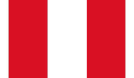 日本人也搞錯「世界國名代表字」的ペルー(秘)秘魯