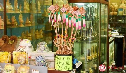 東京老街柴又景點推薦推介下町龜有必去商店街淺草到烏龍派出所散策的木藝神佛具店彈猿