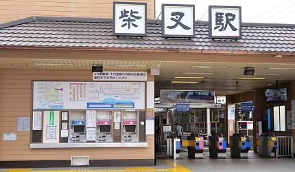 東京老街柴又景點推薦推介下町龜有必去商店街淺草到烏龍派出所的柴又站