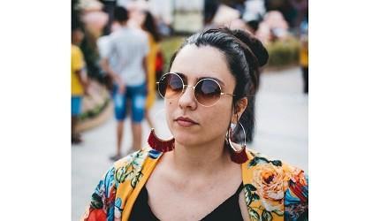 太陽眼鏡墨鏡推薦推介度數顏色品牌展示方臉圖