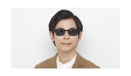 太陽眼鏡墨鏡推薦推介度數顏色品牌展示圓臉圖