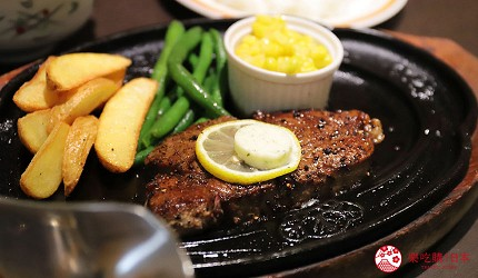 日本最美離島長崎五島360度無敵海景超療癒福江島2天1夜行程推薦推介美味的沙朗牛排