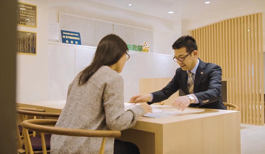 台灣人在日本買房的5大優缺點解析信義房屋東京大阪購屋置產座談會可報名參加房仲可個人諮詢解決問題QA