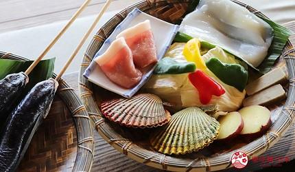 日本最美離島長崎五島360度無敵海景超療癒福江島2天1夜行程推薦推介椿茶屋面海絕景BBQ午間套餐