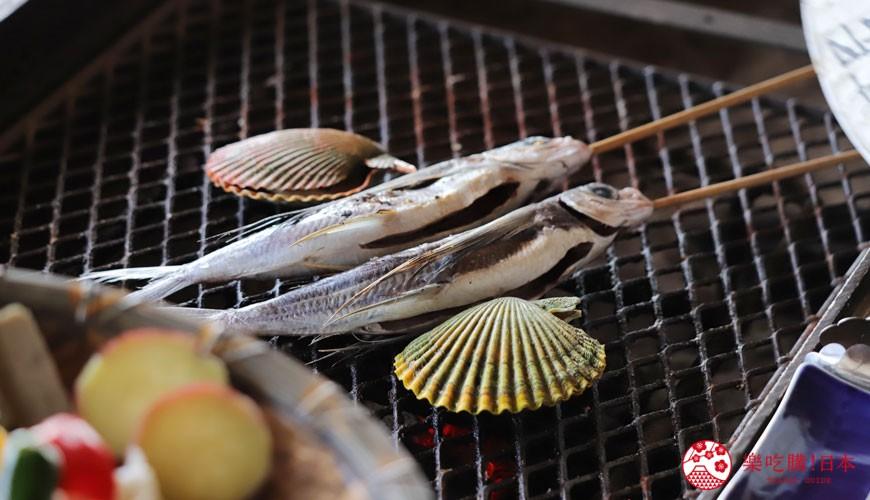 日本最美离岛长崎五岛360度无敌海景超疗癒福江岛2天1夜行程推荐推介椿茶屋面海绝景BBQ