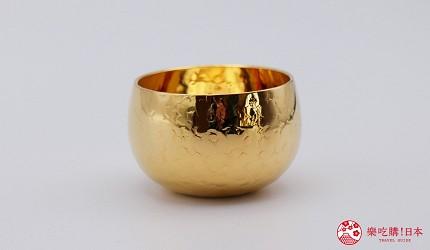 日本神前式會用到收藏酒具送禮推薦推介新潟燕商事鍍金酒壺酒杯組喝日本酒最適合的鍍金酒杯
