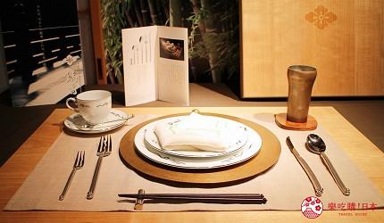 燕三條必買推薦推介銅杯湯匙不鏽鋼鍋餐具柴刀荷蘭鍋瑞音湯匙刀叉組