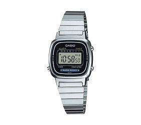 2021日本手錶品牌推薦推介SEIKO精準度耐用CASIO男女學生CP值高的款式最多CP值最高CASIO卡西歐