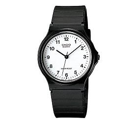 2021日本手錶品牌推薦推介SEIKO精準度高耐用CASIO男女學生CP值高的款式最多CP值最高CASIO卡西歐手錶商品
