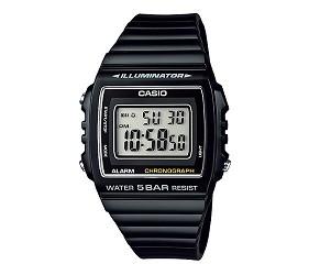 2021日本手錶品牌推薦推介SEIKO精準度高夠耐用CASIO的款式最多CP值最高CASIO卡西歐手錶實物