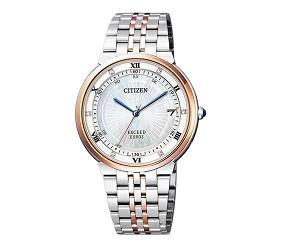 2021日本手錶品牌推薦推介SEIKO精準度高夠耐用CASIOCP值高的衝出宇宙的創新用衛星對時間CITIZEN星辰錶