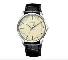2021日本手錶品牌推薦推介SEIKO精準度高耐用CASIO男女學生CP值高的衝出宇宙的創新用衛星對時間CITIZEN星辰錶款商品