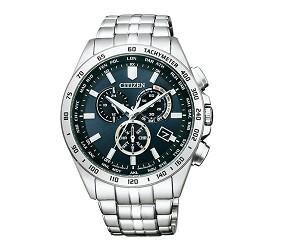 2021日本手錶品牌推薦推介SEIKO精準度高夠耐用CASIOCP值高的衝出宇宙的創新用衛星對時間CITIZEN星辰錶實物