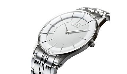 2021日本手錶品牌推薦推介SEIKO精準度高耐用CASIO男女學生CP值高的CITIZEN首創的光動能錶