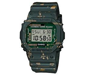 2021日本手錶品牌推薦推介SEIKO精準度高耐用CASIO男女學生CP值高的好動型男必備G-SHOCK手錶實物