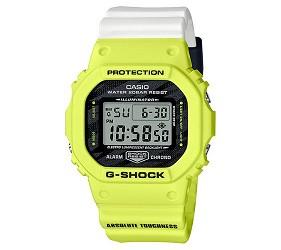2021日本手錶品牌推薦推介SEIKO精準度高夠耐用CASIOCP值高的好動型男必備G-SHOCK手錶