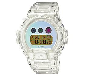 2021日本手錶品牌推薦推介SEIKO精準度高耐用CASIO男女學生CP值高的好動型男必備G-SHOCK手錶商品
