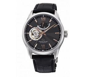 2021日本手錶品牌推薦推介SEIKO精準度高夠耐用CASIOCP值高的低調奢華擁有自我風格精品手錶品牌ORIENT東方錶手錶實物