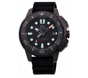 2021日本手錶品牌推薦推介SEIKO精準度高耐用CASIO男女學生CP值高的低調奢華擁有自我風格精品手錶品牌ORIENT東方錶手錶