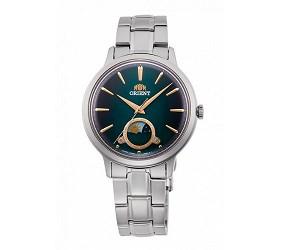2021日本手錶品牌推薦推介SEIKO精準度高夠耐用CASIOCP值高的低調奢華擁有自我風格精品手錶品牌ORIENT東方錶手錶商品