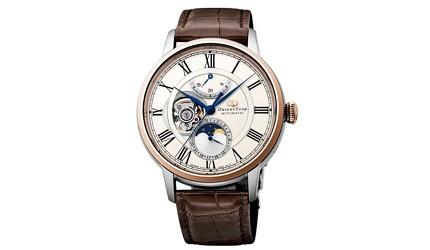 2021日本手錶品牌推薦推介SEIKO精準度高耐用CASIO男女學生CP值高的ORIENT 的機械錶