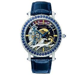 2021日本手錶品牌推薦推介SEIKO精準度高耐用CASIO男女學生CP值高的擁有精巧工藝的歷史老牌 SEIKO精工手錶商品