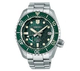 2021日本手錶品牌推薦推介SEIKO精準度高耐用CASIO男女學生CP值高的擁有精巧工藝的歷史老牌 SEIKO精工手錶