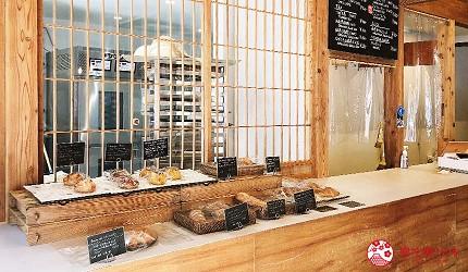 日本最美离岛长崎五岛360度无敌海景超疗癒福江岛2天1夜行程推荐推介手工面包