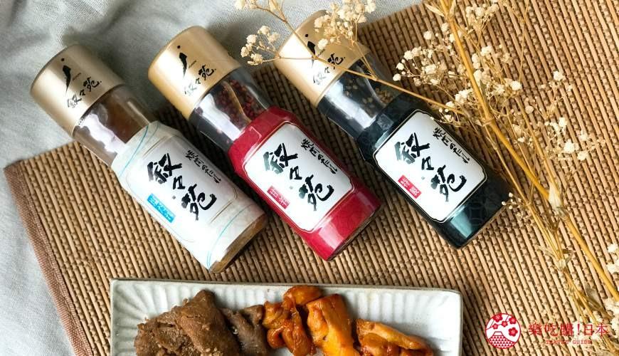 日本「連鎖燒肉店」好吃排名 TOP 7「敘敘苑」的燒肉醬汁