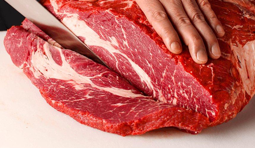 日本「連鎖燒肉店」好吃排名 TOP 7「ONE KARUBI」(ワンカルビ)的燒肉形象照之二