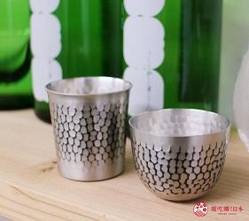 燕三條必買推薦推介銅杯湯匙不鏽鋼鍋餐具柴刀荷蘭鍋銅製鍍錫鎚目酒杯