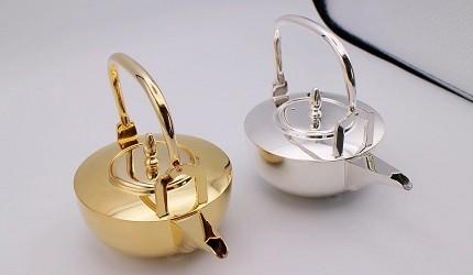 燕三條必買推薦推介銅杯湯匙不鏽鋼鍋餐具柴刀荷蘭鍋酒壺