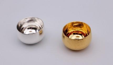 燕三條必買推薦推介銅杯湯匙不鏽鋼鍋餐具柴刀荷蘭鍋酒杯