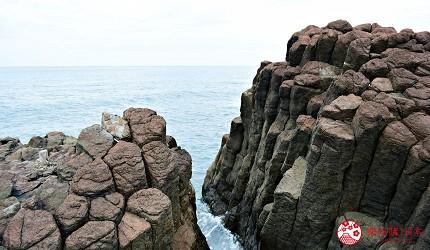 秋田2天1夜行程推荐推介绝美打卡景点白神山地散策疗癒周末小旅行八峰白神地质公园