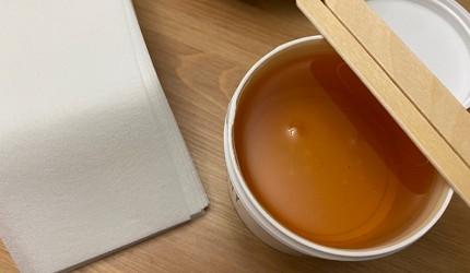日本必買藥妝除毛產品推薦推介無痛除毛膏原理防敏感配方全身適用除毛貼蜜蠟