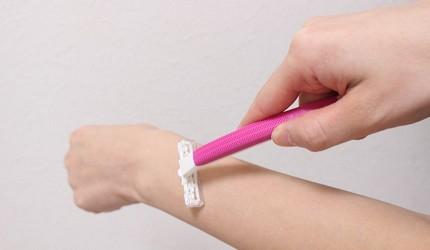 日本必買藥妝除毛產品推薦推介無痛除毛膏原理防敏感配方全身適用除毛貼蜜蠟用法剃毛刀