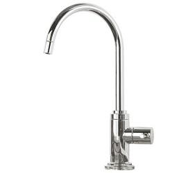 7大日本淨水器濾水器淨水器品牌推薦推介Panasonic飛利浦TORAY水質功能種類評比台下型產品