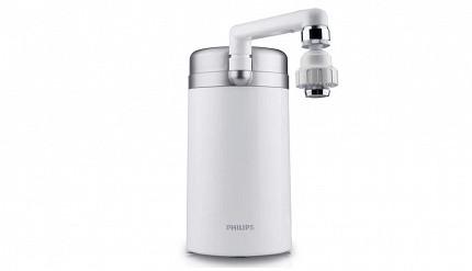 7大日本淨水器濾水器淨水器品牌推薦推介PanasonicTORAY水質功能種類評比飛利浦商品實物