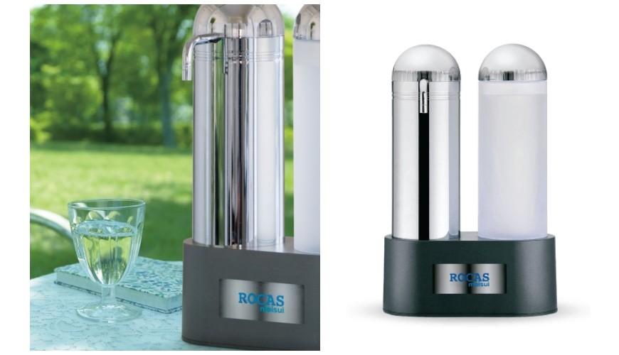 7大日本淨水器濾水器淨水器品牌推薦推介Panasonic飛利浦TORAY水質功能種類評比MEISUI