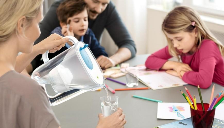 7大日本淨水器濾水器淨水器品牌推薦推介Panasonic飛利浦TORAY水質功能種類評比BRITA