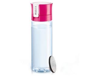 7大日本淨水器濾水器淨水器品牌推薦推介Panasonic飛利浦TORAY水質功能種類評比BRITA隨身濾水瓶