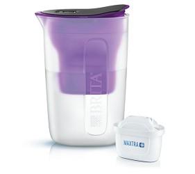 7大日本淨水器濾水器淨水器品牌推薦推介Panasonic飛利浦TORAY水質功能種類評比BRITA濾水瓶