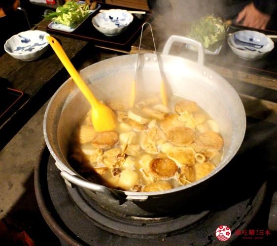 鳥取縣必去景點推薦推介鬼太郎列車大山3天2夜行程3日2夜自由行懶人包體驗型農家民宿Katsumiya提供由在地食材製成的料理