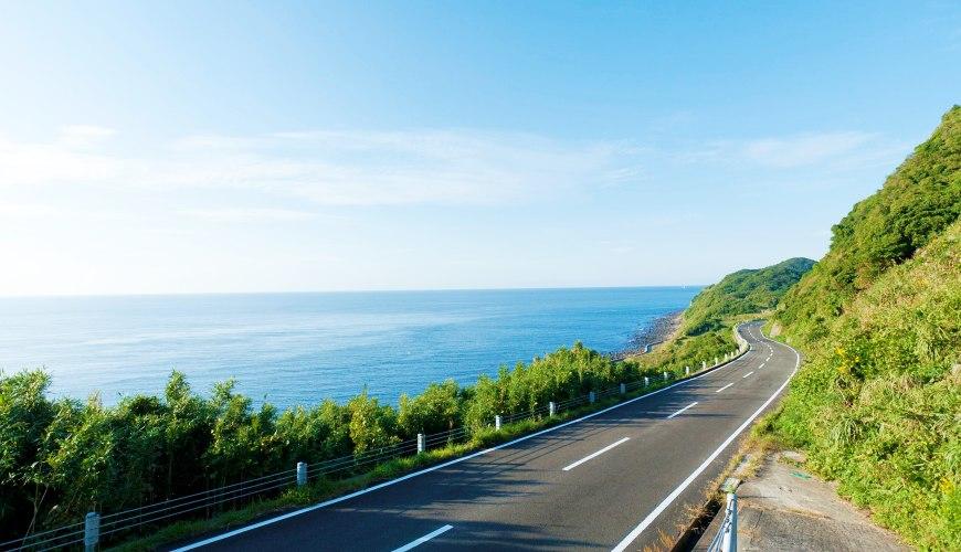 長崎軍艦島自由行自駕遊roadtrip公路旅行必去景點推薦推介必吃必食美食絕景打卡攻略國道202號