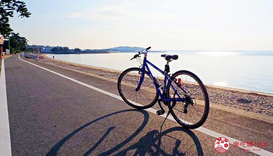 日本靜岡親子旅遊自由行必去景點推薦推介吉卜力夢幻森林空軍基地租腳踏車環濱名湖