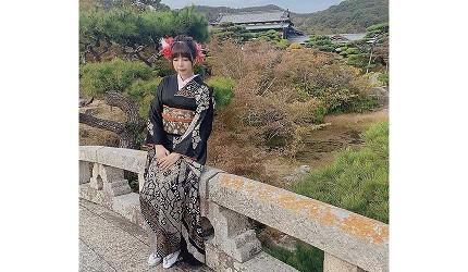 日本絕景美食在防府市文化體驗