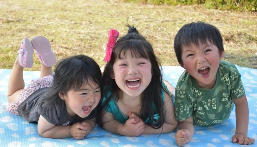 日本靜岡親子旅遊自由行必去景點推薦推介吉卜力夢幻森林空軍基地小孩最愛